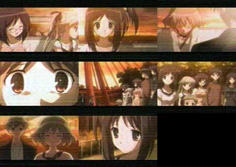 MyYour_09_007.jpg