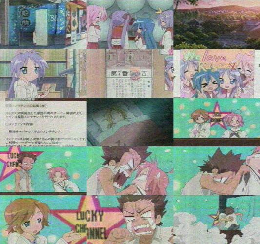 lucky_21_006.jpg