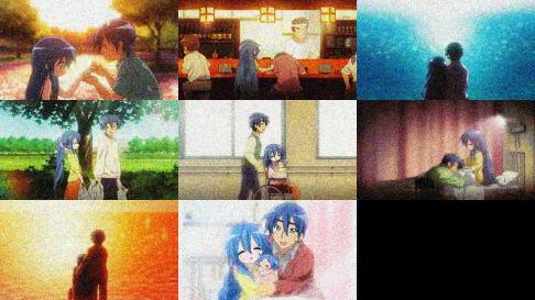 lucky_22_004.jpg