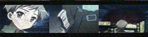 shana2_09_003.jpg